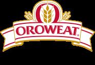 Oroweat MX